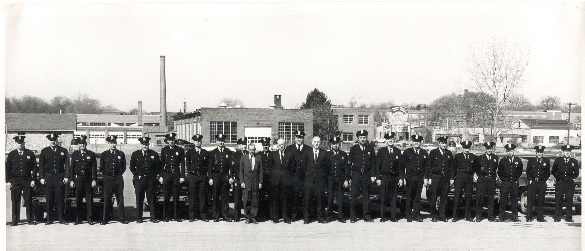 circa 1960
