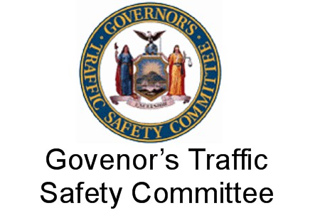GovenorsTrafficSafetyComm